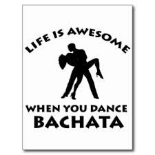Image result for bachata dance clothes                                                                                                                                                     More