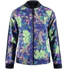 Brunotti Jappu Women Jacket. Beschikbaar in S,M,L,XL,XXL (161222502-0522)