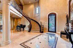 816 Canyon Greens Dr  Las Vegas, NV 89144 #thetomlovegroup #summerlin #homes #forsale #lasvegas #realestate #vegas