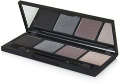 Pin for Later: Simplifiez Votre Routine Makeup Avec Ces Superbes Palettes  Topshop Palette d'ombres à paupières Subversive (16€)