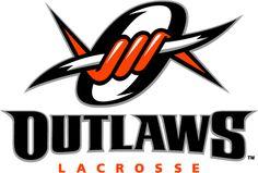MLL: Denver Outlaws