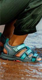 Men - Moab Adventure Mid Waterproof Wide Width - Boots | Merrell