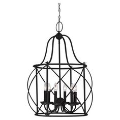 71 best house images gardens newel posts porch roof Newel Post Hardware add a sophisticated touch to your foyer or entryway with this elegant 6 light pendant