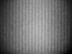 http://fc07.deviantart.net/fs16/f/2007/132/d/b/BW_Striped_Background_Texture_by_Enchantedgal_Stock.jpg