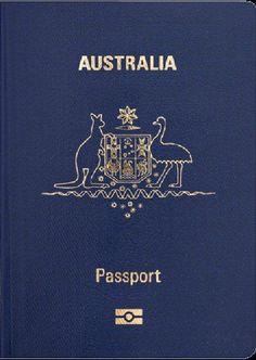 reasons for australian federation essay
