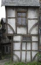 texture tudor medieval wooden plaster old – architecture Interesting Buildings, Beautiful Buildings, Beautiful Homes, Beautiful Places, Medieval Houses, Medieval World, Chateau Medieval, Timber House, Tudor Style