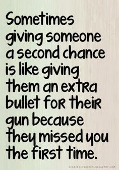 domestic violence quotes and sayings Wise Quotes, Quotable Quotes, Great Quotes, Words Quotes, Wise Words, Quotes To Live By, Motivational Quotes, Funny Quotes, Inspirational Quotes