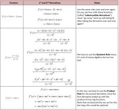 a descriptive essay example ks3