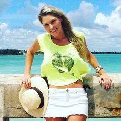 .... de 2013! Key West... Paraíso !  #keywest #eua #saudades #amei #sol #marperfeito #diaslindos #perfeicao #querovoltar #topdemais #instafriends #instatop #instatravel #lovesomuch #travelislife