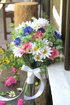 Floral Wreath, Wreaths, Table Decorations, Plants, Home Decor, Homemade Home Decor, Flower Crowns, Door Wreaths, Deco Mesh Wreaths