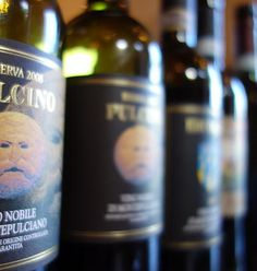 Wine + Wellness Montepulciano