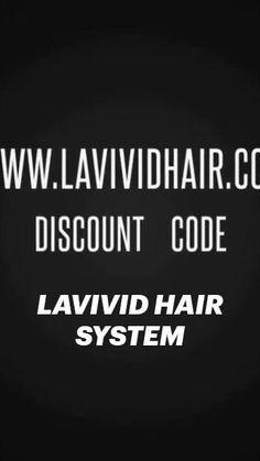 Hair System, Hair Transformation, Hair Piece, Coding, Programming