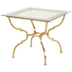 opulent ideas modern side tables. Perfect for a modern home in search of little soul  the Novalei side table Resemblance Small Glass Coffee Tables organize Pinterest