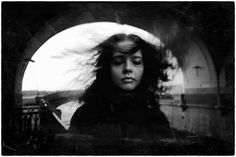 """""""Wind"""" by Key GROSS (Konstantin Smirnov) on 500px"""