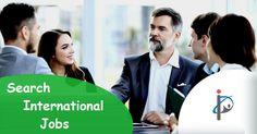 International Jobs,Abroad Jobs,Overseas Jobs for Freshers Current Job, New Job, Overseas Jobs, Jobs For Freshers, International Companies, Singapore Malaysia, Job Portal, Job Opening, Job Search