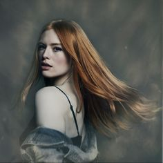 Listen to every Freya Ridings track @ Iomoio # New Artists, Music Artists, Freya, Beautiful People, Beautiful Women, Female Actresses, Angel Art, Famous People, Star Stable