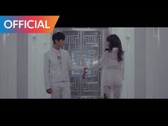 신화 (SHINHWA) - 표적 (Sniper) MV - YouTube