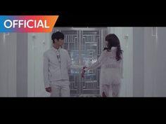 신화 (SHINHWA) - 표적 (Sniper) MV - YouTube
