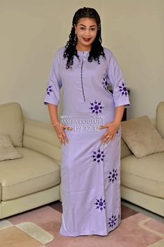 Boubou kanyget fashions dress + Happy relationships are caused by Fairy Godmo… African Maxi Dresses, Ankara Skirt And Blouse, Latest African Fashion Dresses, African Print Fashion, Couples African Outfits, African Traditional Dresses, African Wear, Happy Relationships, Fairy Godmother