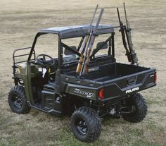 Sporting Clays Gun Rack for sale in Victoria, TX | Dale's Fun Center (866) 359-5986