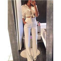 @fel._ 😍 Shop her outfit @ www.smoochxoxo.com