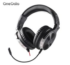 Gaming Headset Gaming Headphones, Headphones With Microphone, Gaming Headset, Hifi Stereo, Pc Gamer, Xbox One, Gaming Computer, Ps4, Games