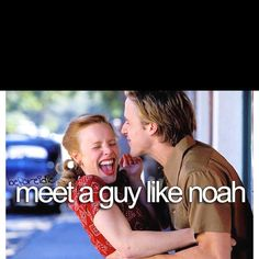 The notebook(: favorite movie ever!!!