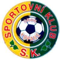 Soccer Ball, Football, The World, Hs Football, Futbol, American Football, Soccer, European Soccer