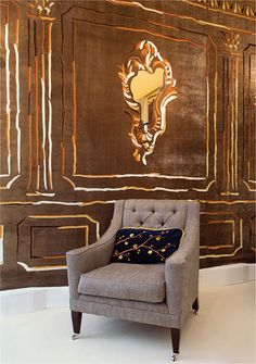 Berard by fromental
