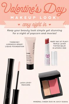 idsc for life  mary kay fundraiser thru 3/21 marykay