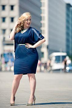 Pulp Fashion Week | Caterina Pogorzelski