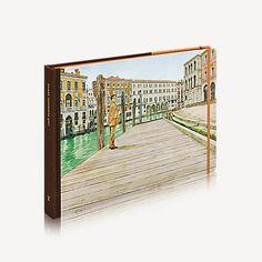 """Diario de lectura de cómic """"Jiro Taniguchi"""": Venecia: visita a través de la mirada de Jiro Tani... C TAN"""