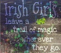 Irish Quotes, Irish Sayings, Irish Jokes & More... Irish Girls double click for more fun