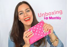 Lip+Monthly+March+Box+Review