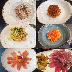 Pranzetto da Manicó!? @yournaturalfood  #ilcucchiaiodianita #iphoneonly #iphonesia #foodporn #foodstagram #foodlover #picoftheday #pic #foodgasm #instablog #foodblog #foodblogger #blogger #food #iphone #love #loveit #foodpic #foodie #recipe #italianfoodblogger #instafood #italianrecipe #gourmet #myworld #mystyle