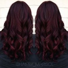 12-dark-burgundy-hair-with-highlights