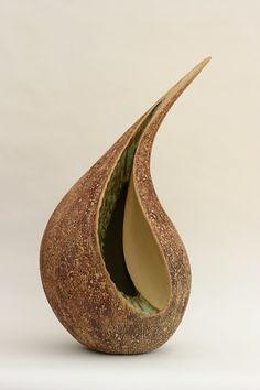 barbara hepworth natural forms - Google Search