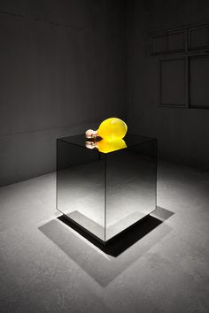 Keep It Glassy Shanghai Museum of Glass | Trendland: Fashion Blog & Trend Magazine
