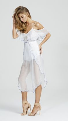 c3444697895 Image result for alice mccall Absolutely Nothing Jumpsuit