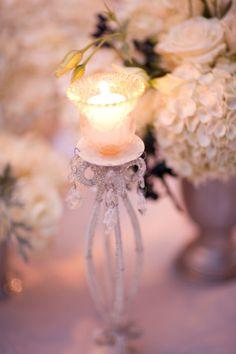 decoration mariage centre de table  http://lamarieeencolere.com/post/34281910694/decoration-mariage