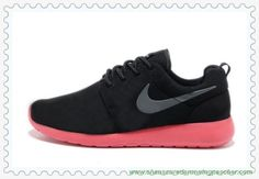 finest selection 169cd 0f77e Nike Roshe Run Homme,nike free run femme,chaussures nike free -
