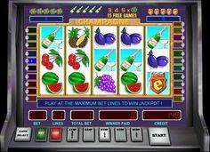 Игровые автоматы free slots бесплатные слот автоматы играть онлайн