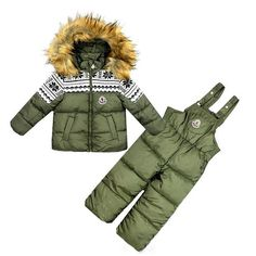 #down #ski #skiing #snow #snowing #winter #cold #ice #baby #babies #adorable #cute #cuddly  #lovely  #love  #kid #kids #beautiful ~~~~Pls like and share at brand4outlet.com ,❗❤🍀😍 new upload ------> https://goo.gl/bUbahd #fashionclothesoutlet #blizzard  #детей #kidsfashion #wholesale  #оптом #europe #fur #moncler #northamerica #canada #russia hell