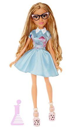 Project Mc Square, Project Mc2 Dolls, Blush Flower Girl Dresses, Hello Kitty Purse, Robots For Kids, Kids Makeup, Cute Cartoon Girl, Kids Zone, Shop Old Navy
