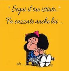 Feelings Words, Funny Pins, Carpe Diem, Snoopy, Peanuts, Quotes, Matilda, Smile, Friends