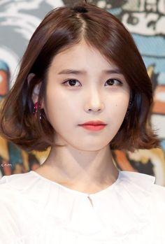 Ideas Korean Hairstyle For Girl Short Hair 50 Images Korean Short Hairstyle For Teenage – Haircuts For Asian kpop Haircut trends Check Korean Hairstyles Women, Popular Hairstyles, Short Hairstyles For Women, Summer Hairstyles, Trendy Hairstyles, Girl Hairstyles, Teenage Hairstyles, Creative Hairstyles, Short Haircuts