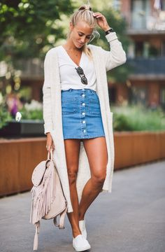 13 Swedish Fashion It Girls | StyleCaster waysify