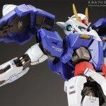 7 Gundam Exia