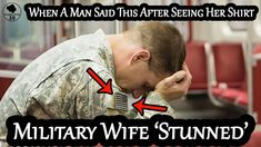 If each and everyone of us could all only afford to do that for a soldier's family while he's deployed I'm sure they would be grateful for eternity. In my opinion we all owe them something for keeping us free and alive while they put their life In Harm's Way. God Bless our soldiers male and female.