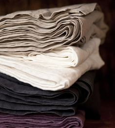 Bed Linen - Balmuir - Exclusive Collection